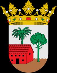 Contactar con el ayuntamiento de  L'Alquería de la Comtessa