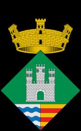 Contacte con el ayuntamiento e Bellcaire d'Empordà