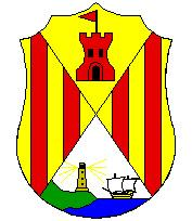 Ayuntamiento de Castell-Platja d'Aro