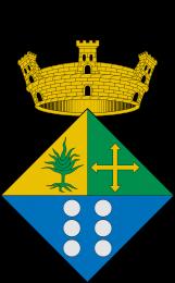 Ayuntamiento de Rupià