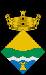 Contacte con el ayuntamiento e Vall-llobrega