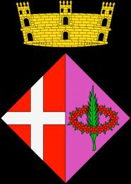 Ayuntamiento de Sant Joan les Fonts