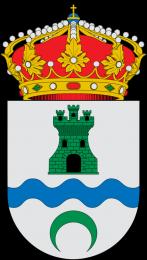 Contacte con el ayuntamiento e Albarreal de Tajo