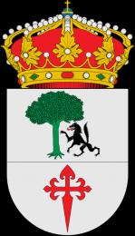 Contacte con el ayuntamiento e Aldeanueva de Barbarroya