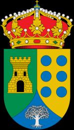 Contactar con el ayuntamiento de  Almendral de la Cañada