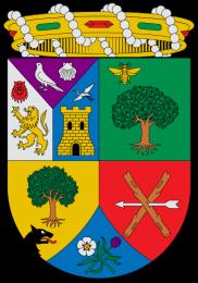 Contacte con el ayuntamiento e Belvís de la Jara
