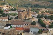 Ayuntamiento de Alberuela de Tubo