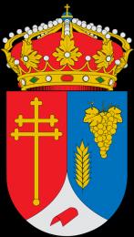Contacte con el ayuntamiento e Cobeja
