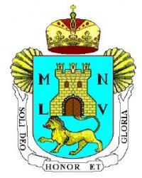 Contacte con el ayuntamiento e Corral de Almaguer