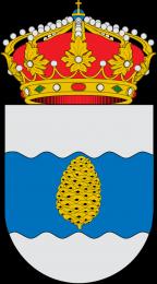 Contacte con el ayuntamiento e Alcalá de Gurrea