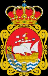 Contacte con el ayuntamiento e Avilés