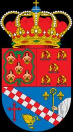 Contacte con el ayuntamiento e Belmonte de Miranda