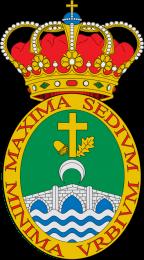 Contactar con el ayuntamiento de  Cangas de Onis