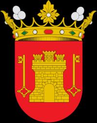 Contacte con el ayuntamiento e Laguardia