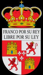Contacte con el ayuntamiento e El Franco
