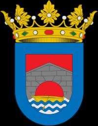 Contacte con el ayuntamiento e Lapuebla de Labarca