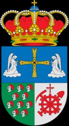 Contacte con el ayuntamiento e Langreo