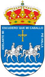 Contactar con el ayuntamiento de  Piloña