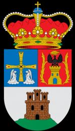 Contacte con el ayuntamiento e Vegadeo