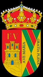 Contacte con el ayuntamiento e El Arenal