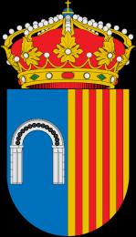 Contacte con el ayuntamiento e Berrocalejo de Aragona