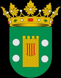 Ayuntamiento de Altorricón