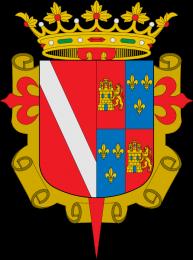 Contacte con el ayuntamiento e Fontiveros