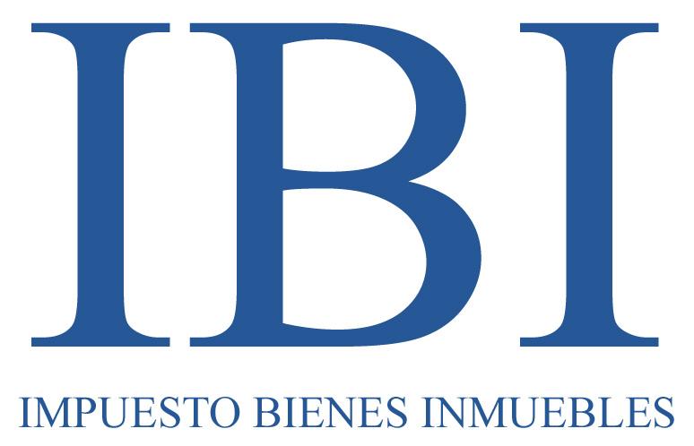 Impuesto sobre bienes inmuebles ibi ayuntamientos de espa a todos en un solo lugar - Bienes raices espana ...