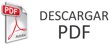 PDF catastro/IBI España