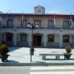 Ayuntamiento de Ajofrín