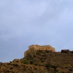 Castell deCoix