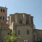 Catedra de Solsona