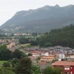 Guriezo, Valle El Puente