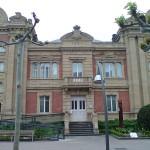 Tolosa, Archivo Provincial