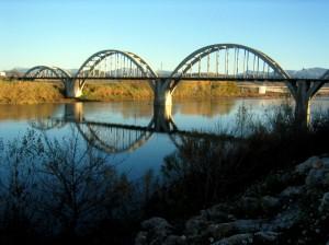 Pont d
