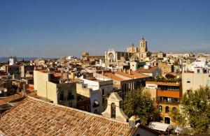 Ayuntamiento Tarragona