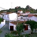 ayuntamiento de Encinasola