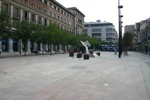 Ayuntamiento de L´Hospitalet de Llobregat