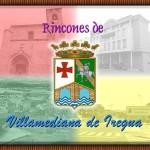 Ayuntamiento de Villamediana de Iregua