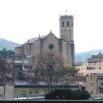 Teléfono del ayuntamiento de Sant Boi de Llobregat