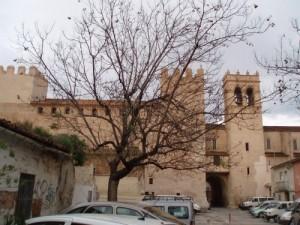 Ayuntamiento de alaquas