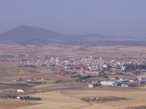 Ayuntamiento de URDA