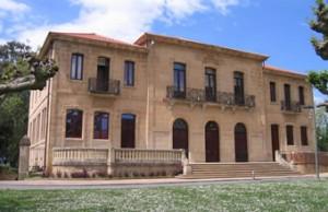 Ayuntamiento de Berango