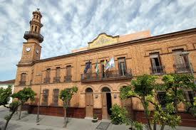 Ayuntamiento de Nerva