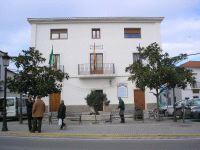Ayuntamiento de Talayuela