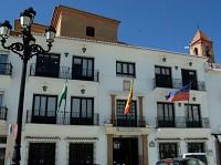 Ayuntamiento de Torrox