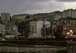 número de teléfono blanco incall en La Coruña