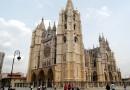 León, Valladolid y Burgos, los ayuntamientos más endeudados de Castilla y León