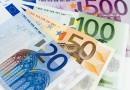 21 ayuntamientos de Teruel se acogen al pago fraccionado del IBI