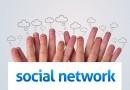 La cuenta de Twitter del Ayuntamiento de Segovia, la más influenciable en España